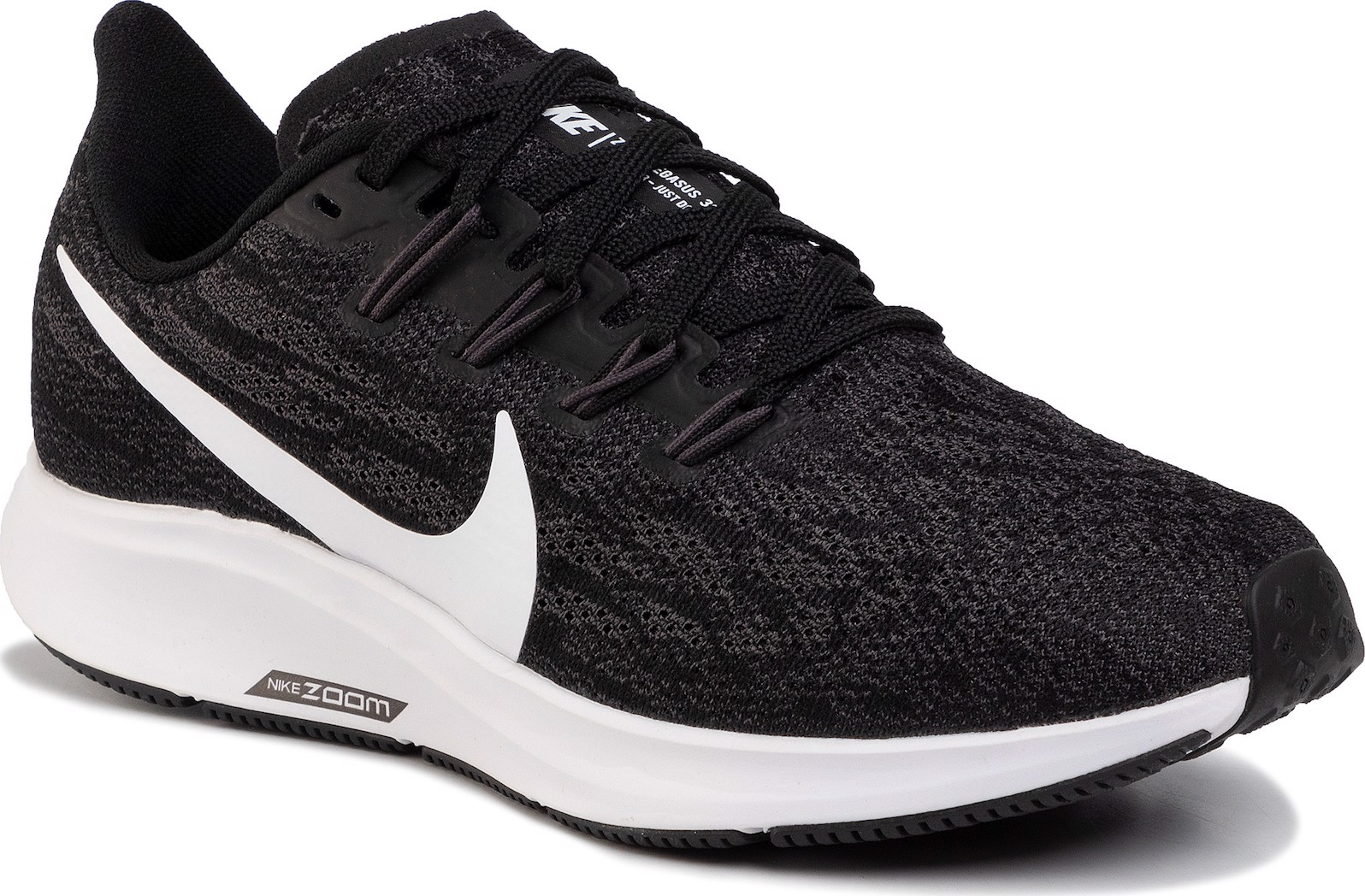 Nike Air Zoom Pegasus 36 AQ2209-004