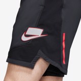 Nike Wild Run 7 Inch Men's Running Shorts BV5582-045
