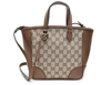 Túi Gucci GG Canvas Tote And Shoulder Bag 449241 KY9LG 8610