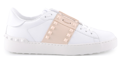 giay valentino rockstud untitled sneakers tw0s0a01 ltu ig4