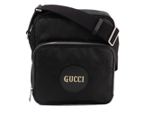 Túi Gucci Off The Grid Messenger Bag 625858 H9HBN 1000