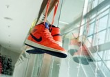 Nike Jordan 1 Mid Turf 'Orange Blue Void' CD7240-804