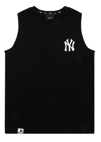 ao mlb seamball aero cool sleeveless top new york yankees 31tks2131 50l