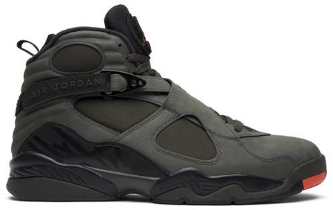 giay nike air jordan 8 retro take flight 305381 305