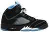 Nike Air Jordan 5 Retro LS 'UNC' 314259-041