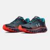 Under Armour HOVR Infinite 'Teal Rush' 3022449-402