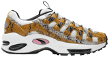 Puma Cell Endura Animal Kingdom 370926-01