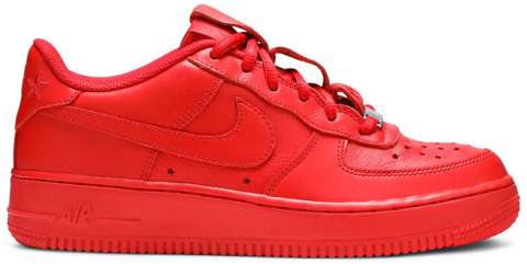 giay nike air force 1 low gs independence day ar0688 600