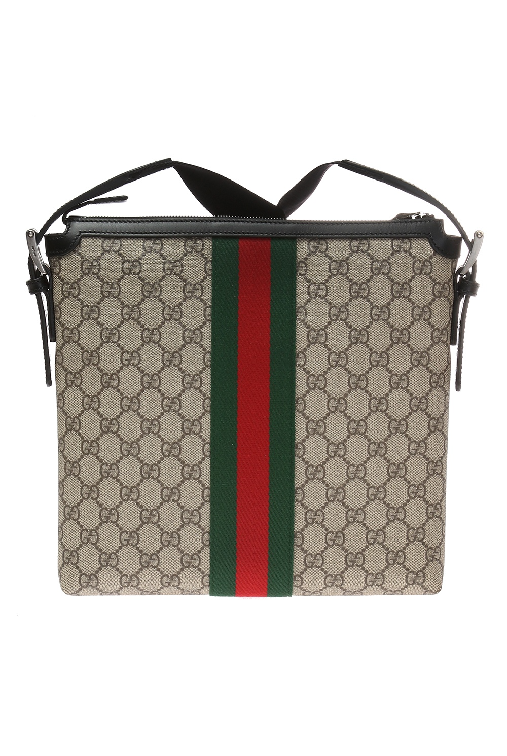 Túi Gucci Shoulder Bag 387111 KHNGN 9692