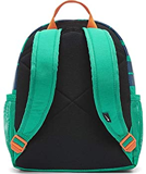 Nike Brasislia JDI Bag Green Backpack BA5559-370