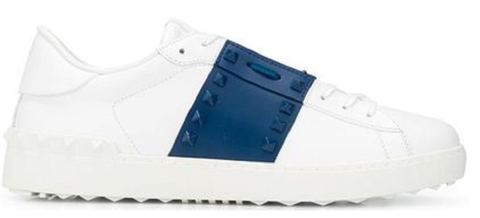 giay valentino men s rockstud untitled sneakers uy2s0931 ltu 52q