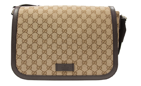 tui gucci gg campus messenger bag beige 449171 ky9kn 9886