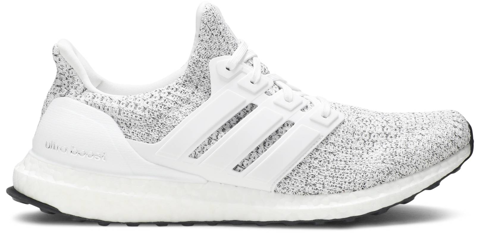 giay adidas wmns ultraboost 4 0 non dyed white f36124
