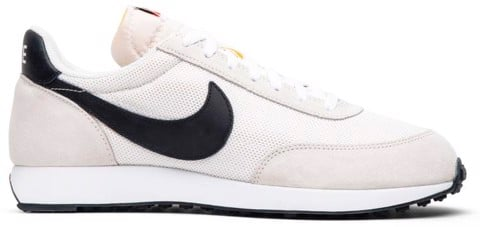 Nike Tailwind 79 'Phantom White' 487754-100
