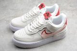 Giày Nike Air Force 1 Shadow Phantom CI0919-003