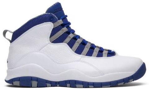 giay nike air jordan 10 retro txt old royal 487214 107