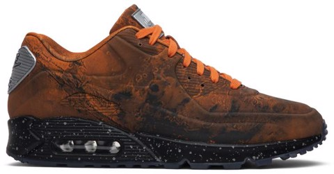 Nike Air Max 90 QS 'Mars Landing' CD0920-600