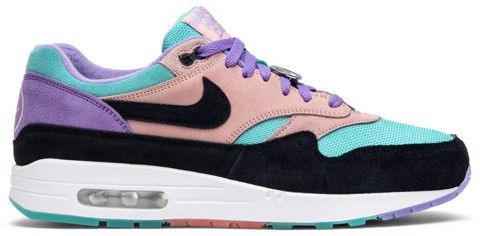 giay nike air max 1 have a nike day bq8929 500