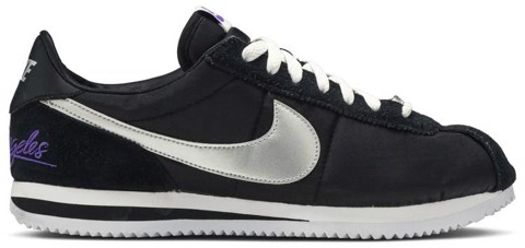 giay nike cortez los angeles kings ci9873 001
