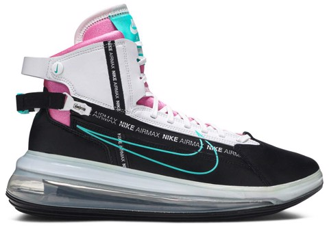 giay nike air max 720 saturn miami vice ao2110 002