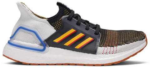 giay adidas toy story 4 x ultraboost 19 j woody ef0934