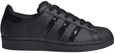 adidas Originals Superstar J FV3140