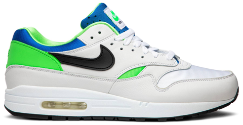giay nike air max 1 dna ch 1 pack huarache green royal ar3863 100