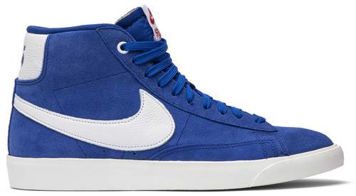Nike Stranger Things x Blazer Mid 'OG Collection' CK1906-400