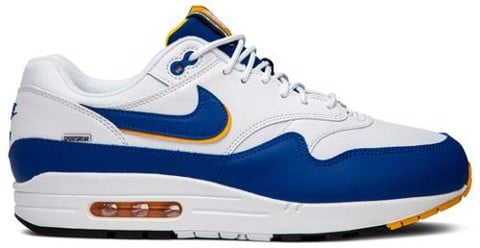 giay nike air max 1 se windbreaker ao1021 102
