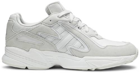 giay adidas yung 96 chasm crystal white ee7238
