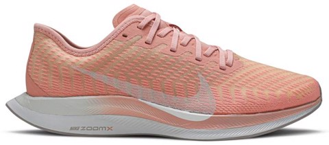Nike Zoom Pegasus Turbo 2 Pink AT8242-600