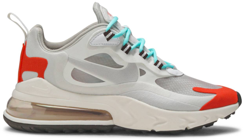 giay nike wmns air max 270 react mid century at6174 200