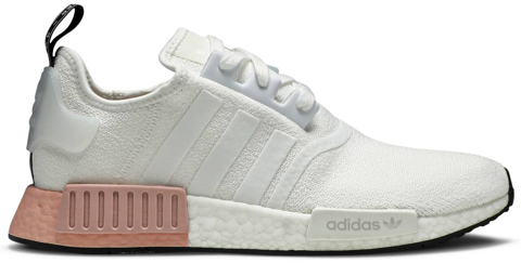 giay adidas nmd r1 vapour pink ee5109