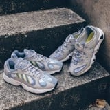 Adidas Yung-1 X-Model Pack 'In The Sky' EF2778