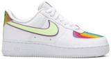 Nike Wmns Air Force 1 Low 'Easter' CW0367-100