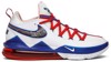 Nike LeBron 17 Low 'Tune Squad' CD5007-100