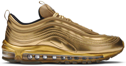 giay nike air max 97 olympic gold ct4556 700