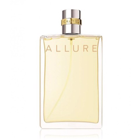 Nước Hoa Chanel Allure For Women EDT, 100ml