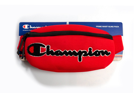 tui champion prime sling pack red ch1033 620
