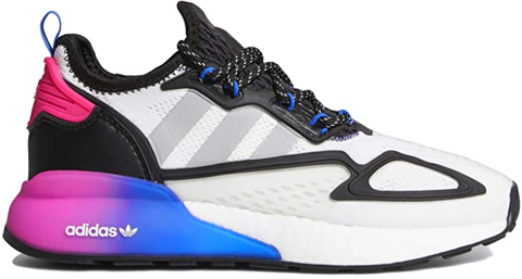 giay adidas zx 2k j gradient fy1942
