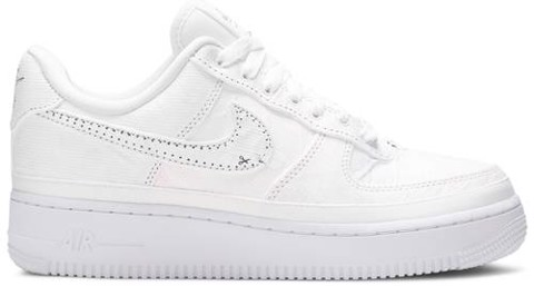 Nike Wmns Air Force 1 Low LX 'Reveal' CJ1650-100