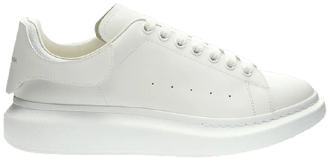 giay alexander mcqueen oversized sneaker removable velcro patch white 625161 whyb7 9129