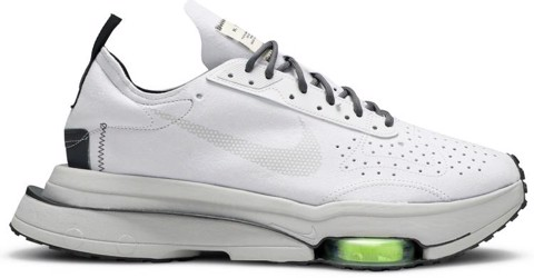 Nike Air Zoom-Type 'Summit White' CJ2033-100
