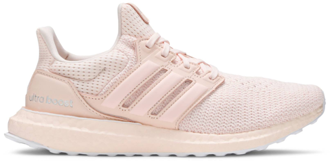 giay adidas wmns ultraboost pink tint fy6828