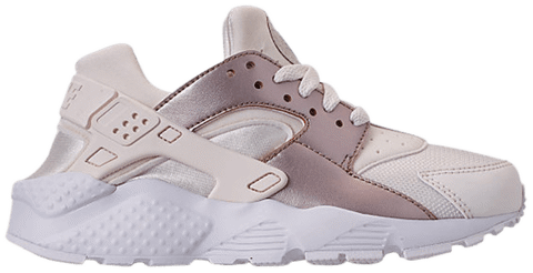 giay nike air huarache run phantom 654280 014