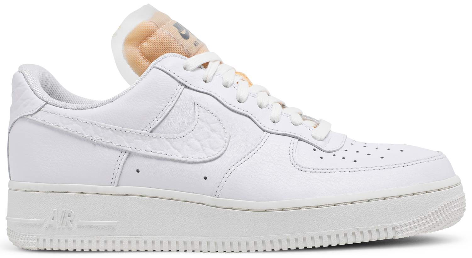 Nike Air Force 1 Low '07 LX 'Bling' CZ8101-100