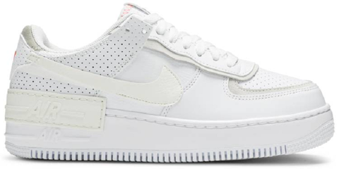 giay nike wmns air force 1 shadow white atomic pink cz8107 100