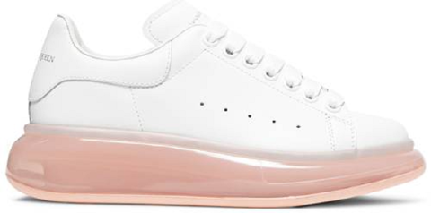 giay alexander mcqueen wmns oversized sneaker white rose gold 611698 whyby 9053