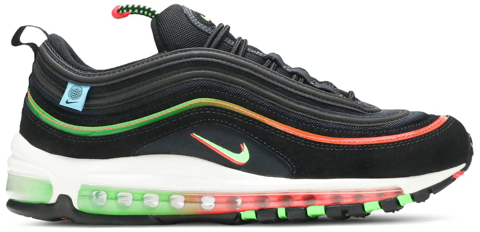 giay nike air max 97 worldwide pack black cz5607 001