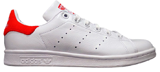 Giày Adidas Stan Smith FT BZ0482
